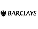 Barclays Bank Group