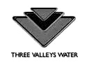 Three Valley Waters