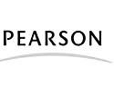 Pearson Group