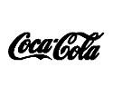 CocaCola Cadbury Schweppes