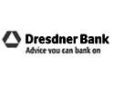 Deutsche Bank, Kleinwort Benson